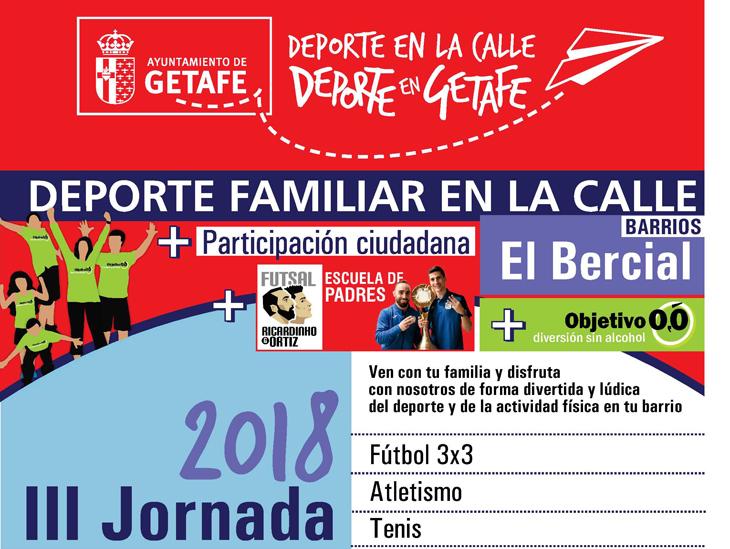 """La estrellas del fútbol sala mundial Ricardinho y Carlos Ortiz harán el  domingo """"Deporte en la Calle"""" be5816860a938"""